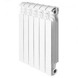 Радиатор Global ISEO 350 1 секция