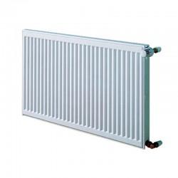 Радиатор Kermi Profil-K FK O 11/500/1000
