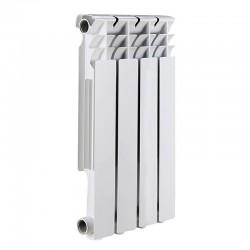 Радиатор ROMMER Optima 500 1 секция